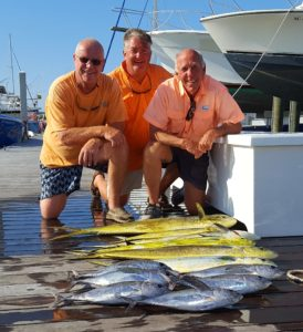 Fishing report 05 19 2017 beaufort charters sport for Beaufort nc fishing report